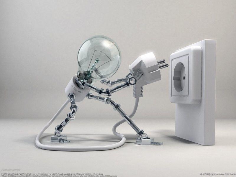 emelkedő áram árak